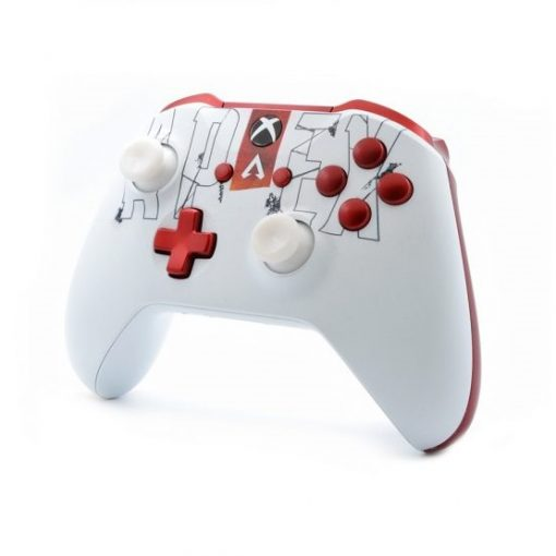 apex legends controller for XB1