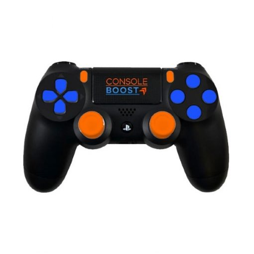 consoleboost ps4 modded controller